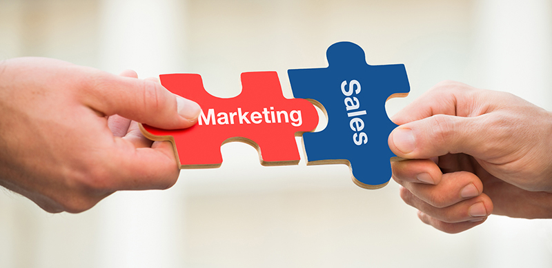 Μάρκετινγκ και Τεχνικές Πωλήσεων ΟΜΑΔΑ 2